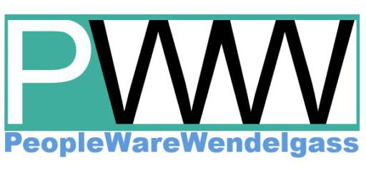 Peopleware Wendelgass
